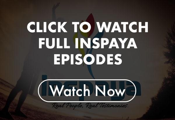 inspaya-tv-lead