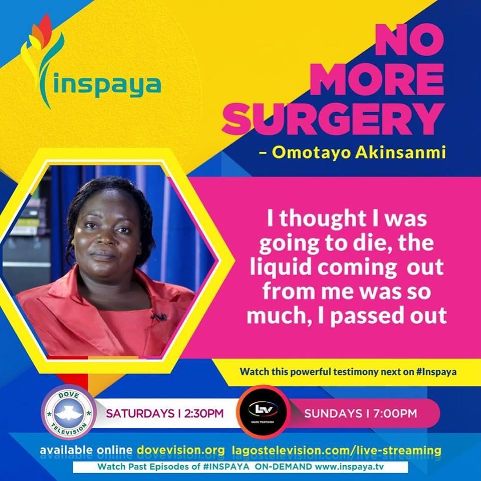 inspaya-fb-no-more-surgery